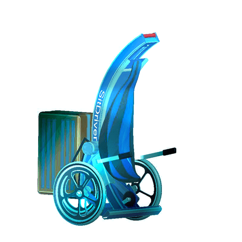SitDriver-Cargo3