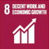 sustainable-development-goal 8