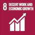 sustainable-development-goal 8