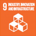 sustainable-development-goal 9